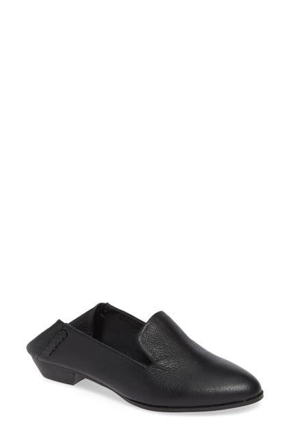 Image of Kelsi Dagger Brooklyn Ora Convertible Loafer