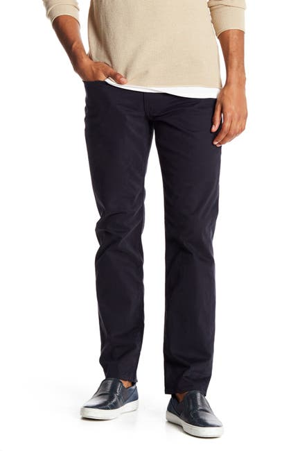 """Image of Lucky Brand 121 Heritage Slim Fit Pants - 30-34"""" Inseam"""