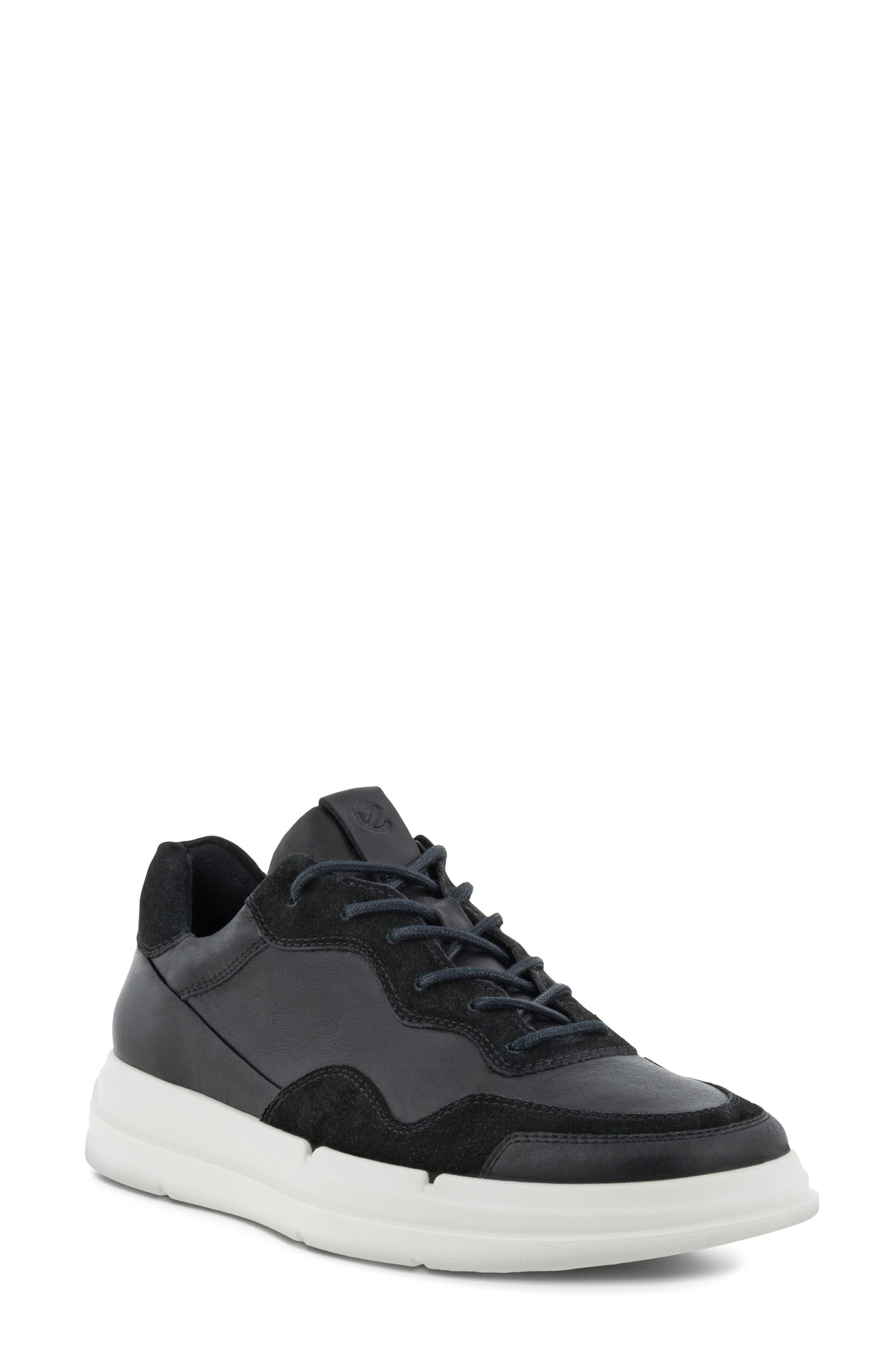 Women's Ecco Soft X Sneaker