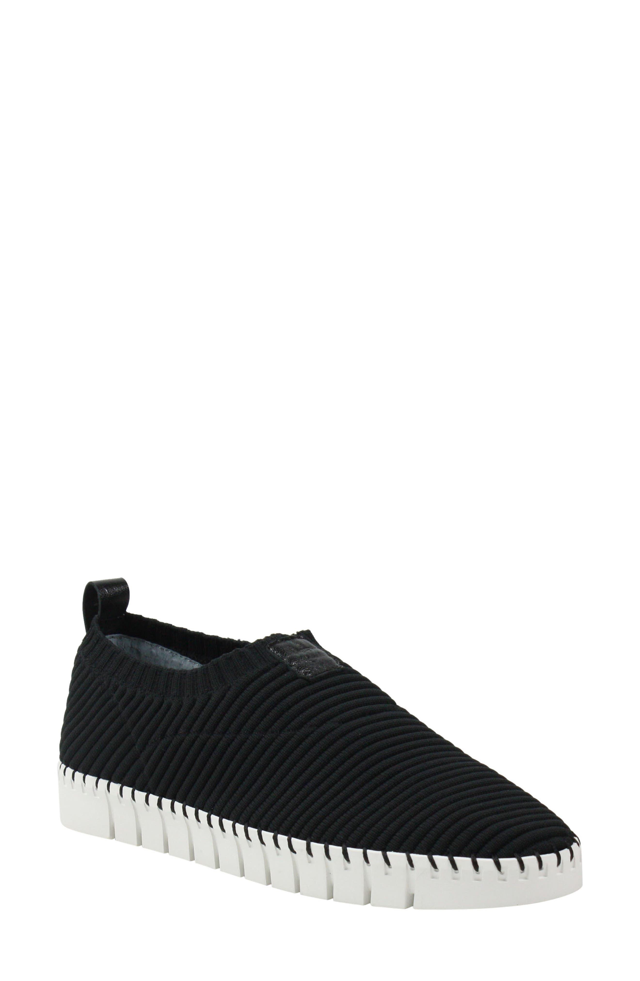 Women's J.renee Donnia Slip-On Sneaker