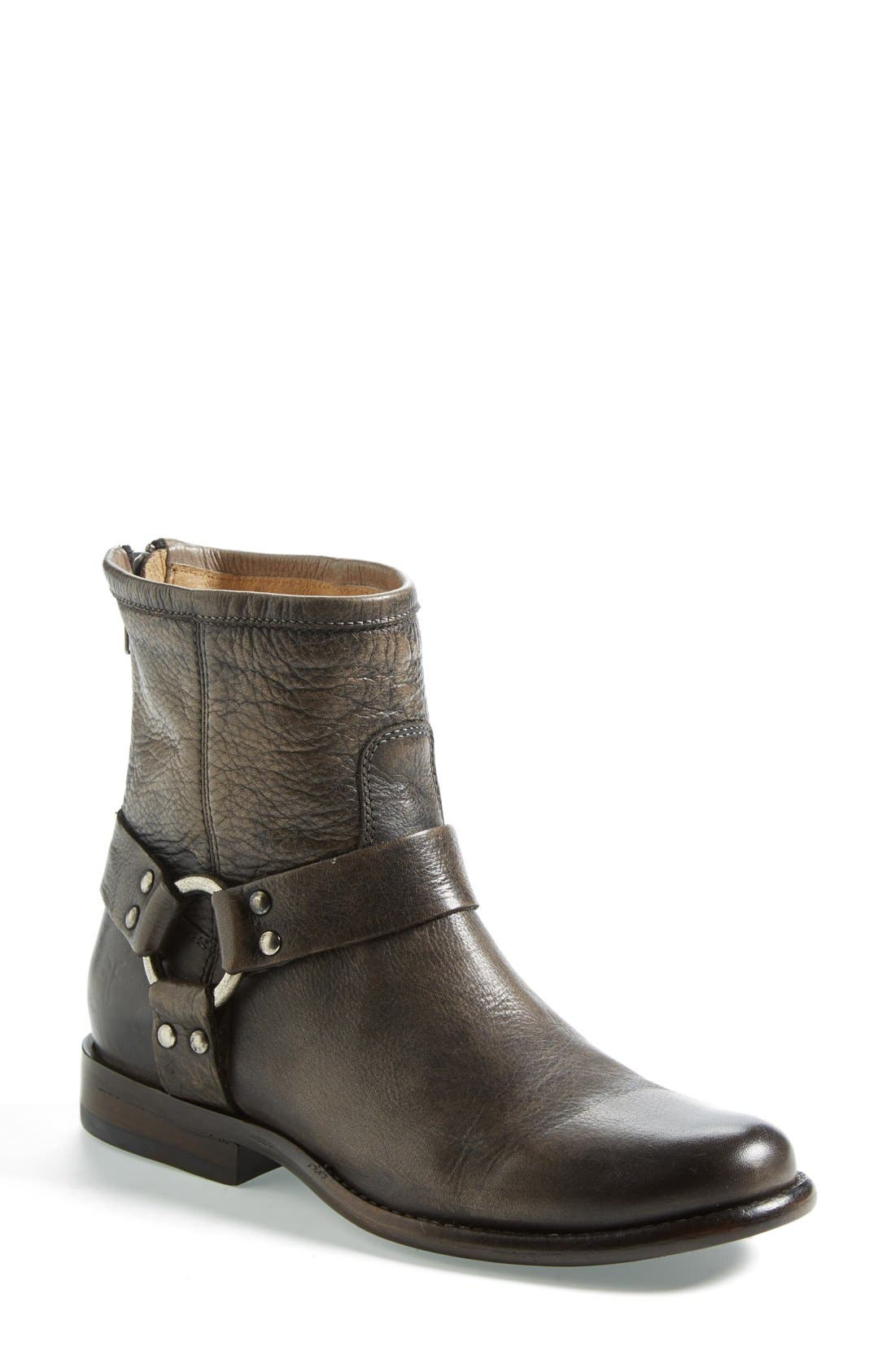 ,                             'Phillip' Harness Boot,                             Main thumbnail 39, color,                             035