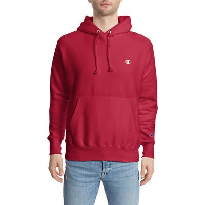 Champion Reverse Weave Pullover Hoodie