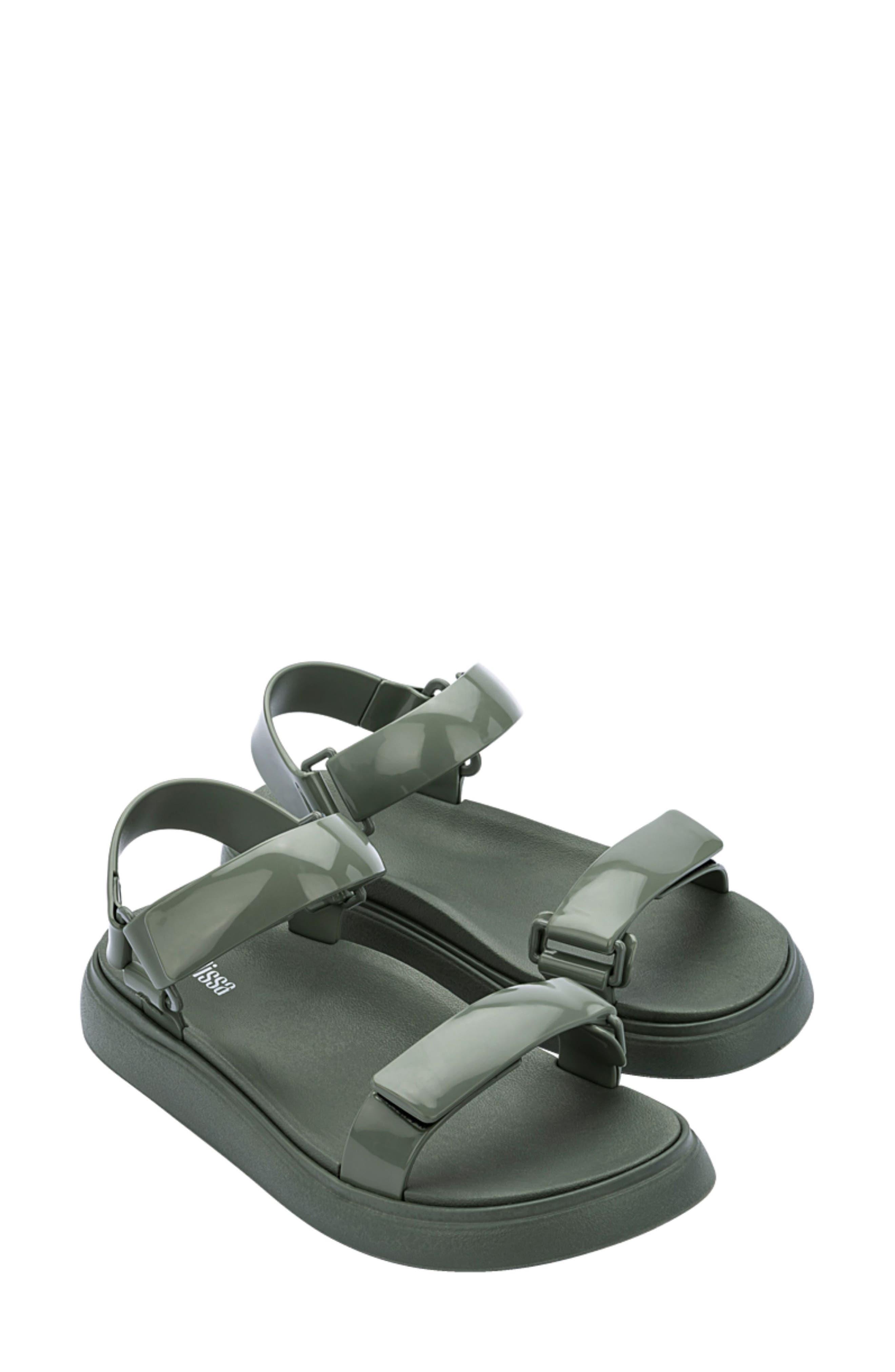 Papete Sandal