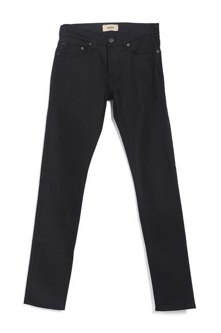 Image of BALDWIN 76 Skinny Fit Jeans