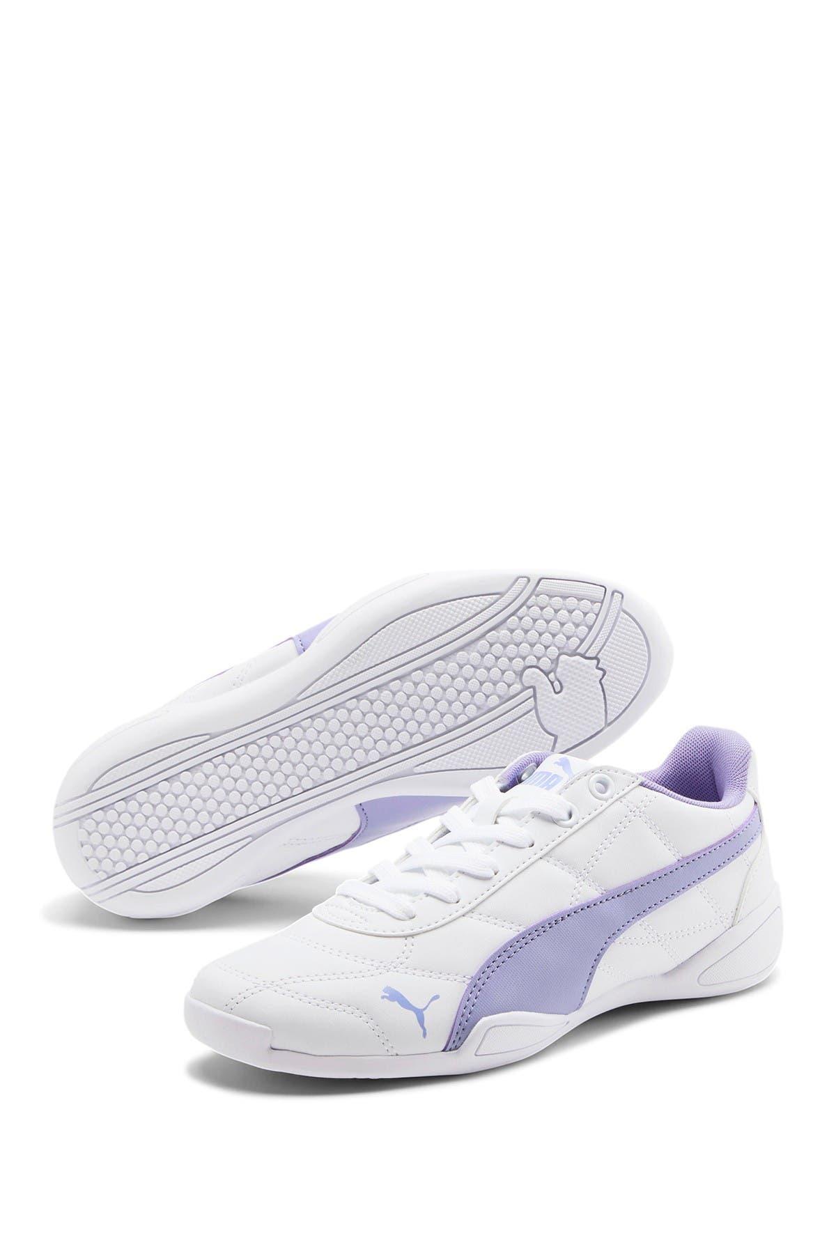 Image of PUMA Tune Cat 3 Sneaker