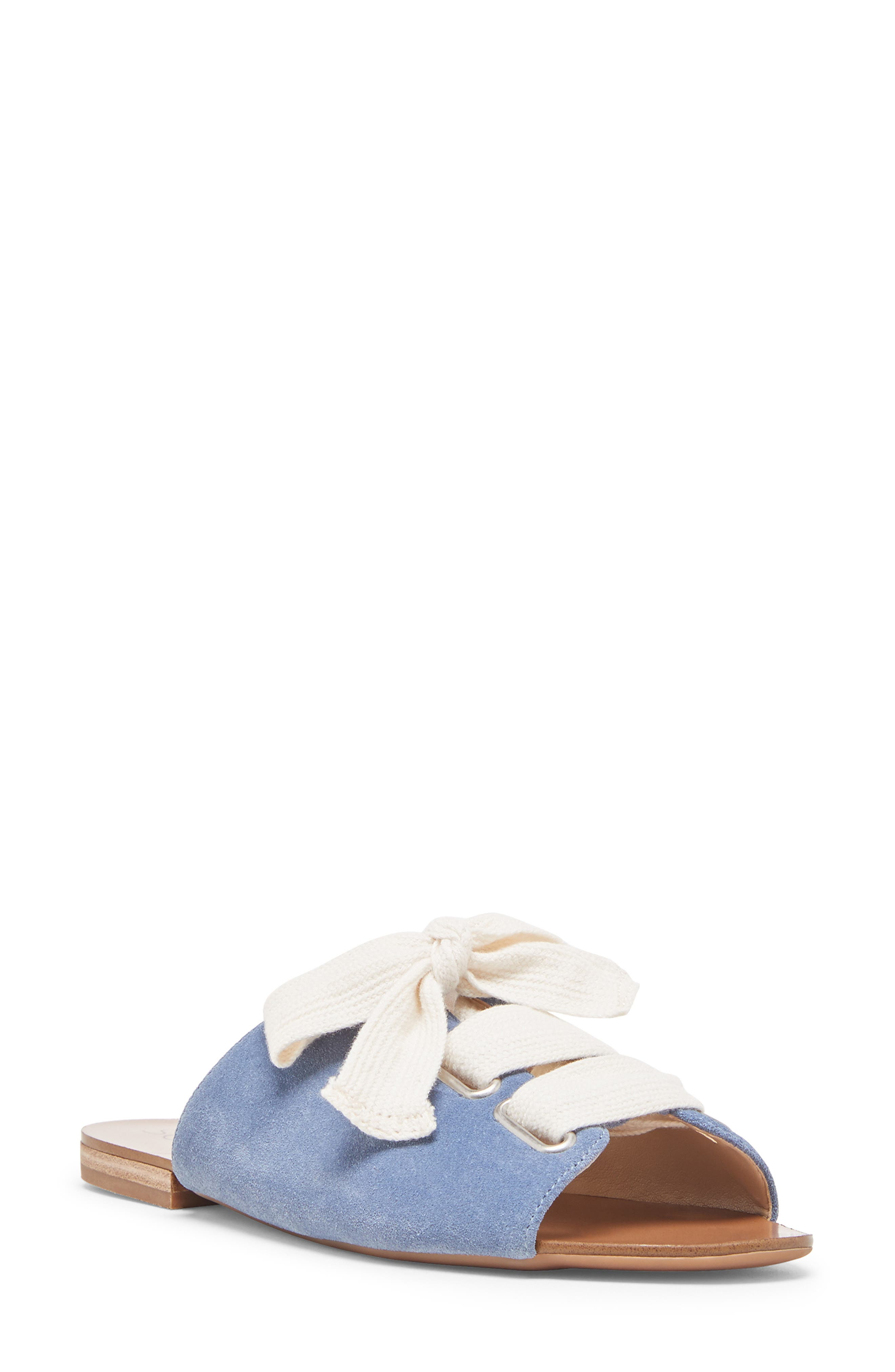 Women S Sole Society Sandals