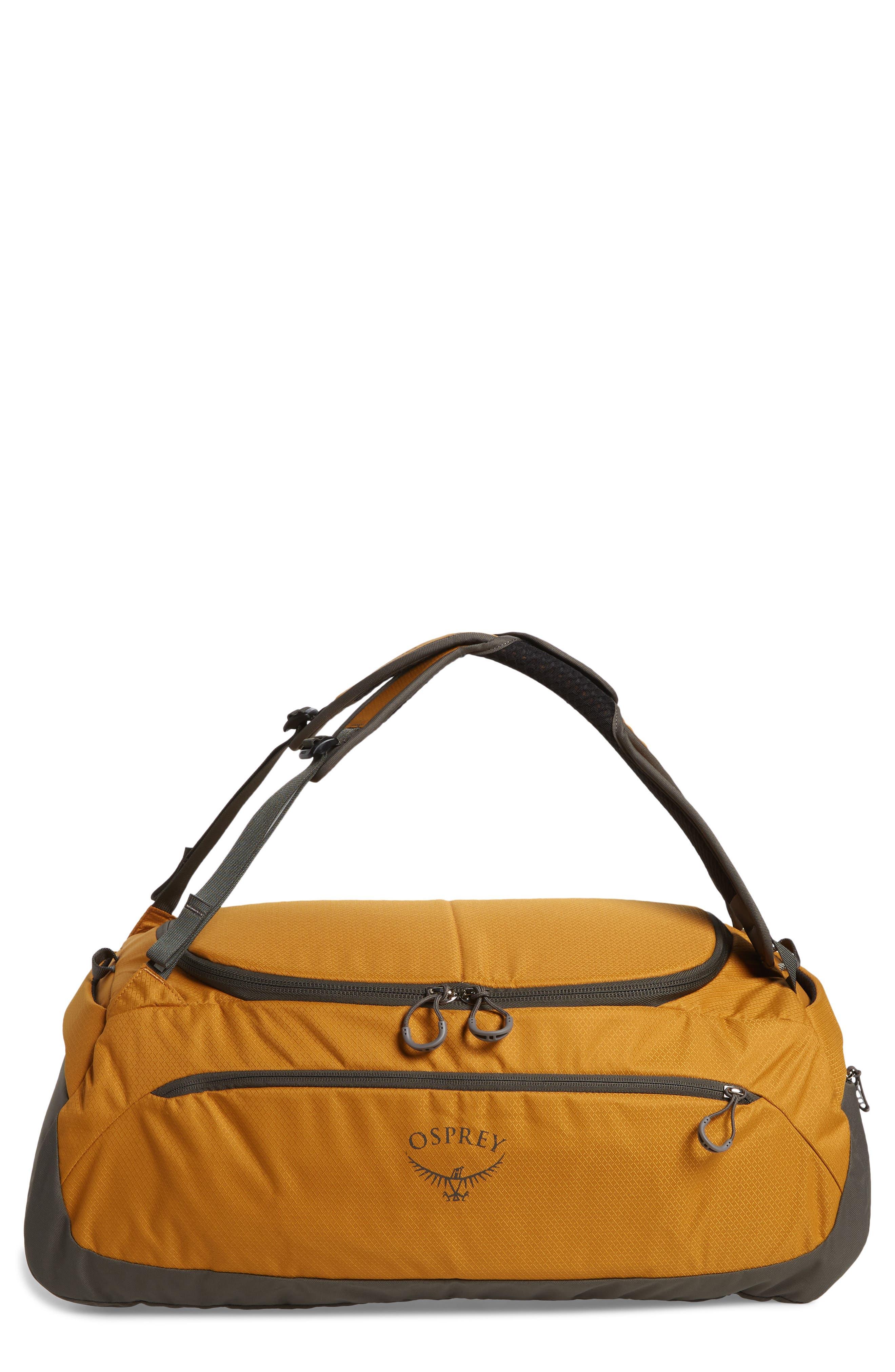 Daylite 45L Duffle Bag