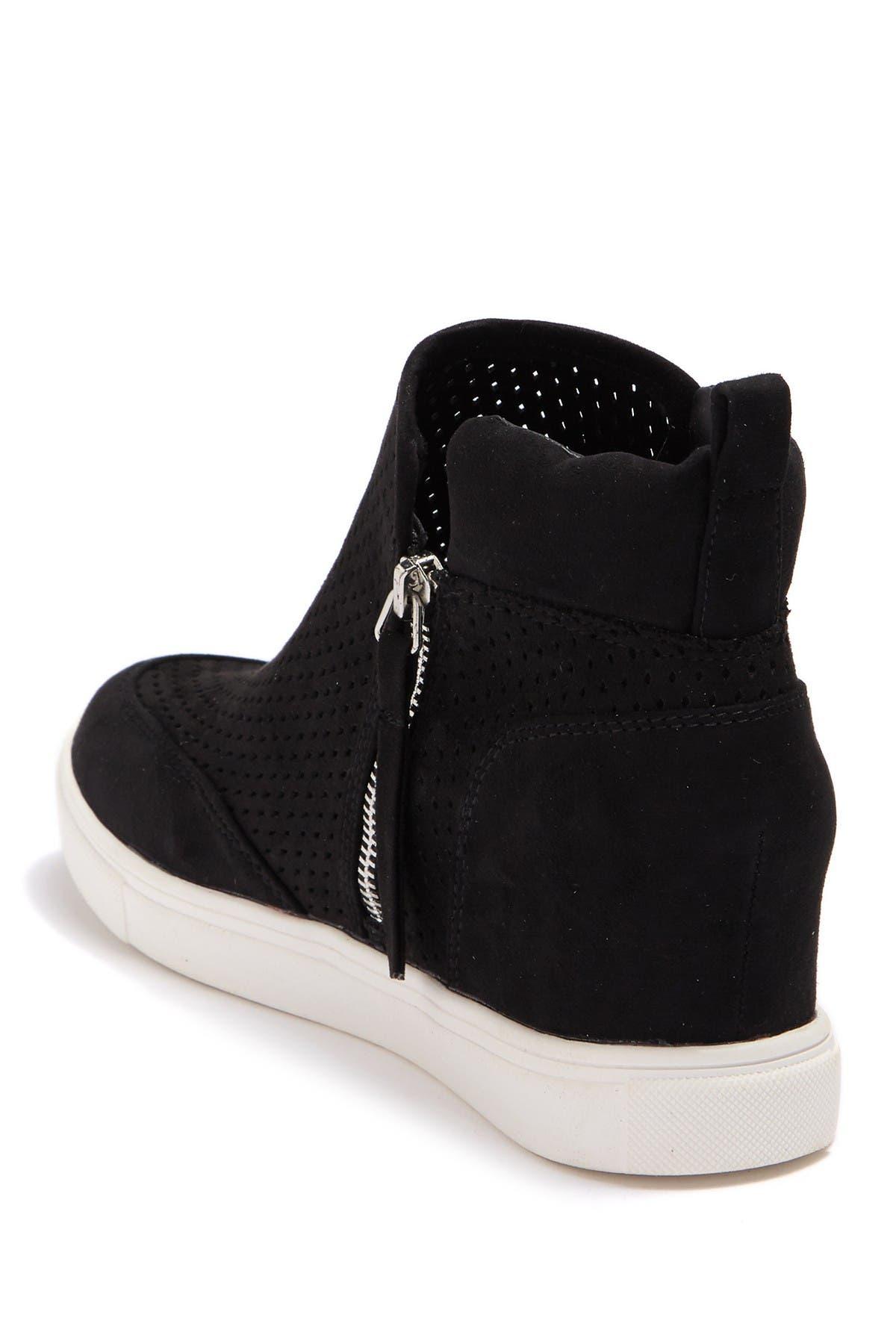 Madden Girl | Perfekt Wedge Sneaker