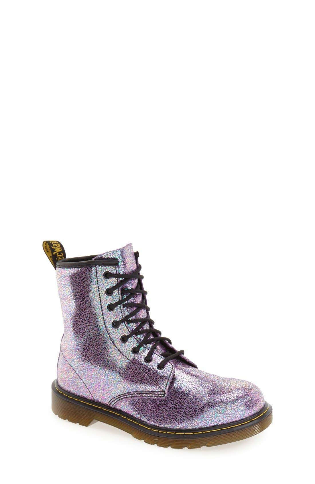 ,                             'Delaney' Boot,                             Main thumbnail 5, color,                             500