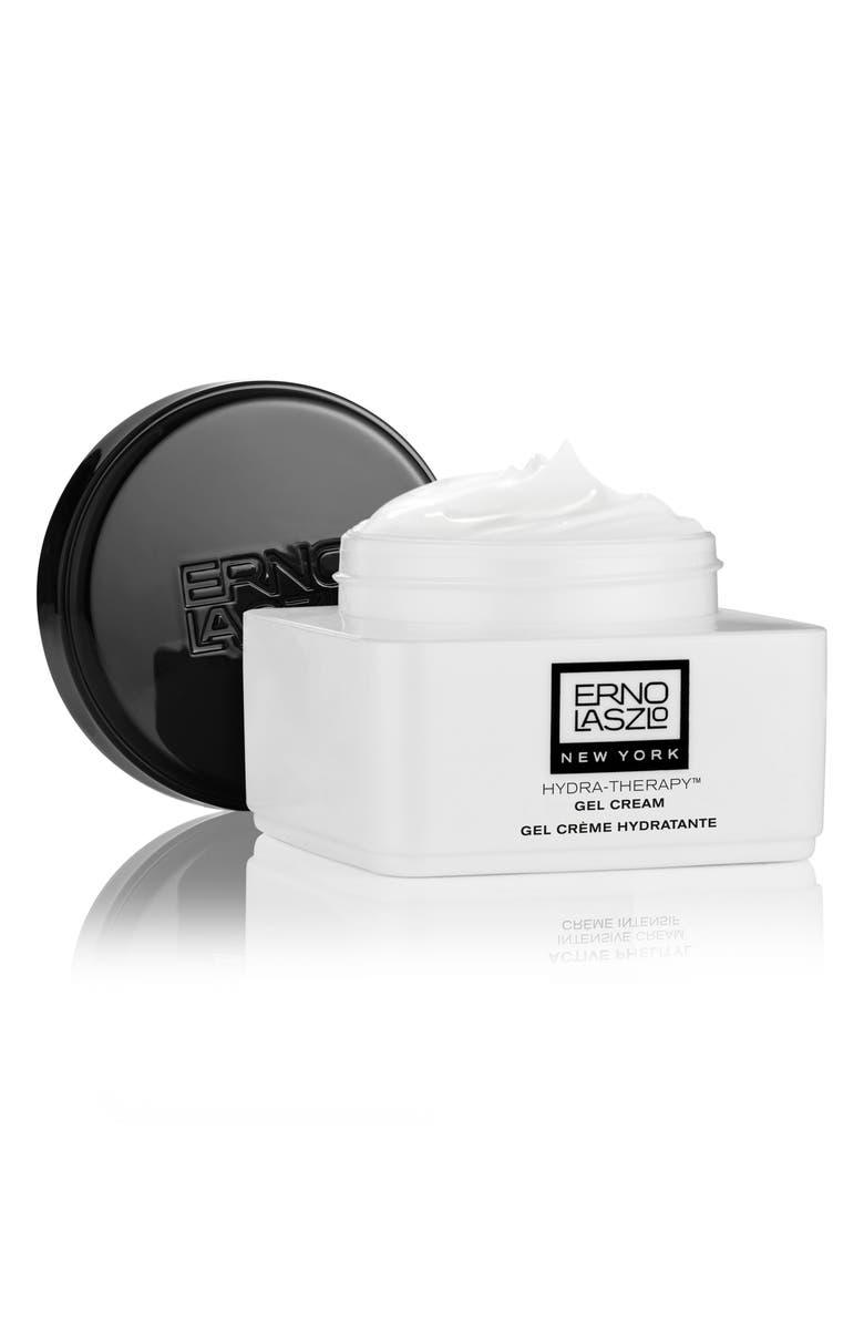 ERNO LASZLO Hydra Therapy Gel Cream, Main, color, NO COLOR