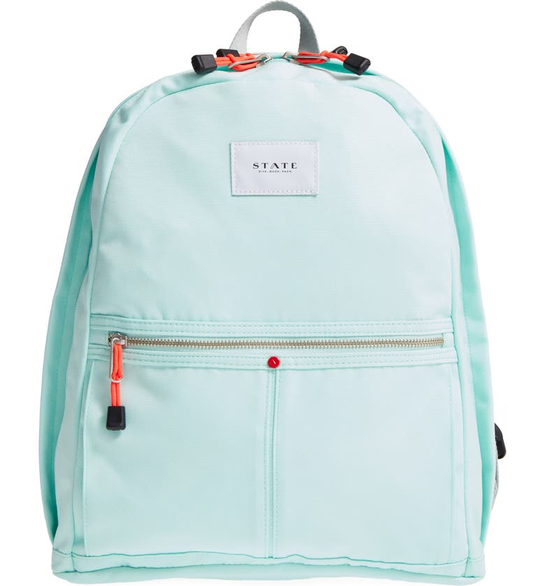 STATE BAGS Kent Backpack, Main, color, 300