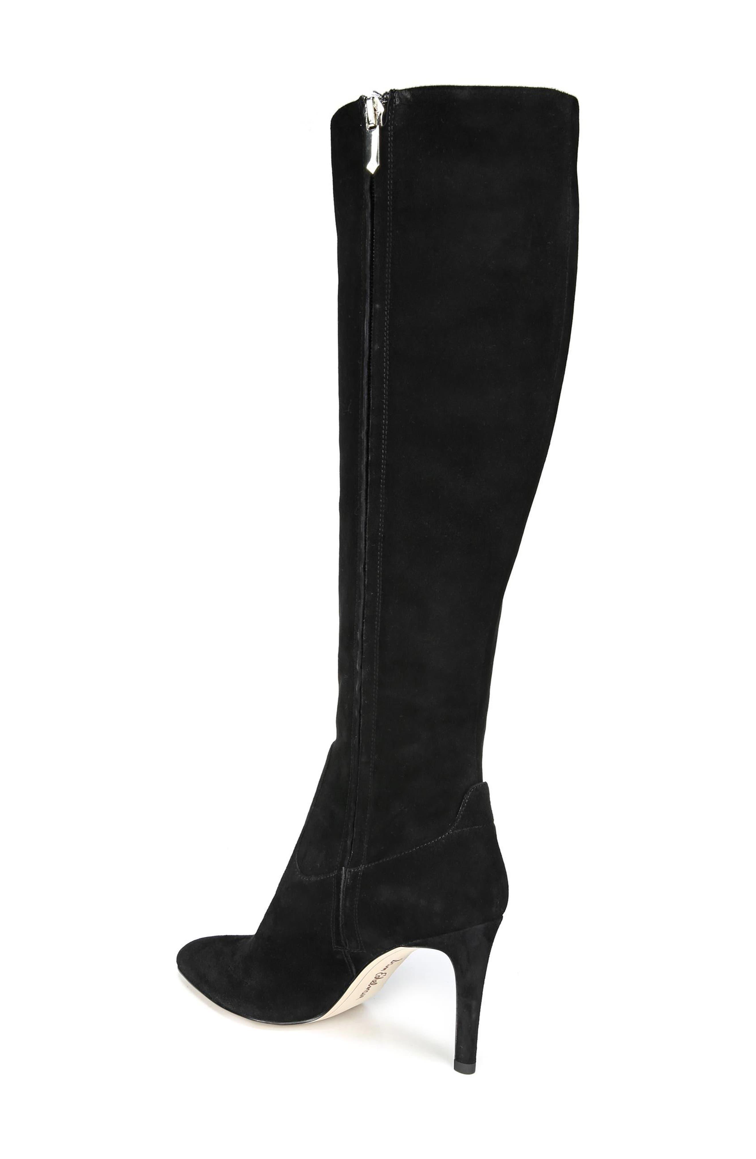 Sam Edelman   Olencia Knee High Boot