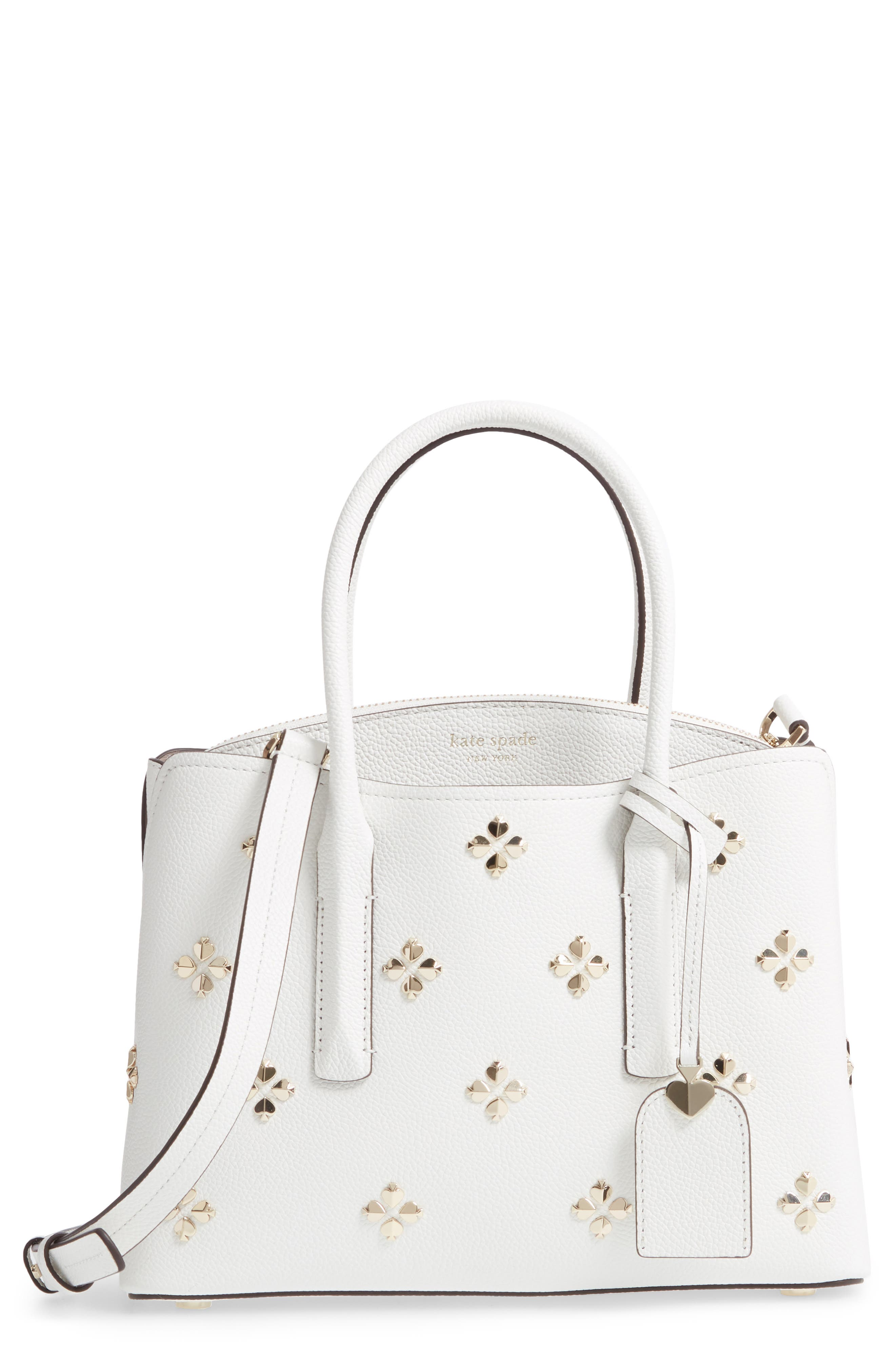 7837caea5bc8 kate spade new york Women's Bags