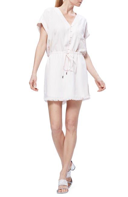 Image of PAIGE Haidee Dress