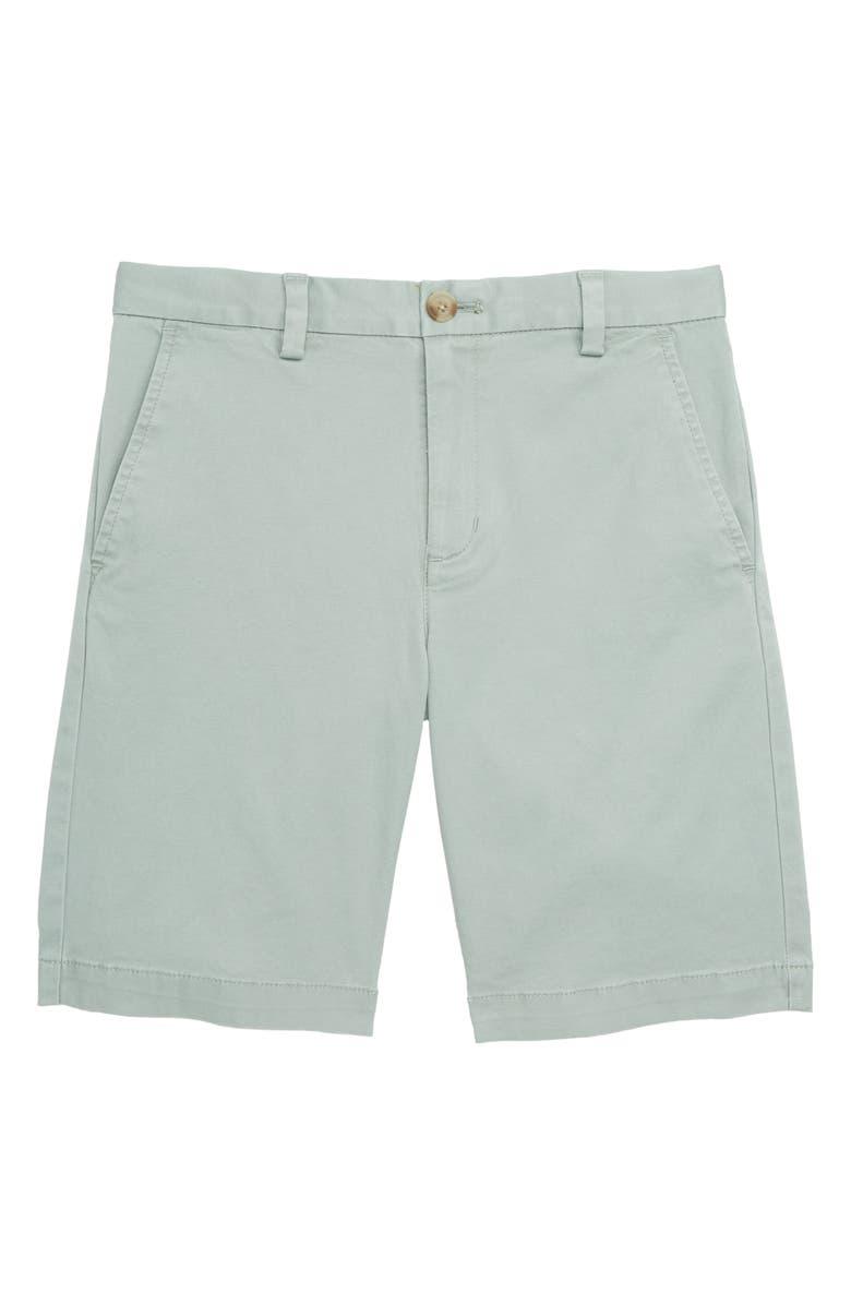 VINEYARD VINES Breaker Shorts, Main, color, 020