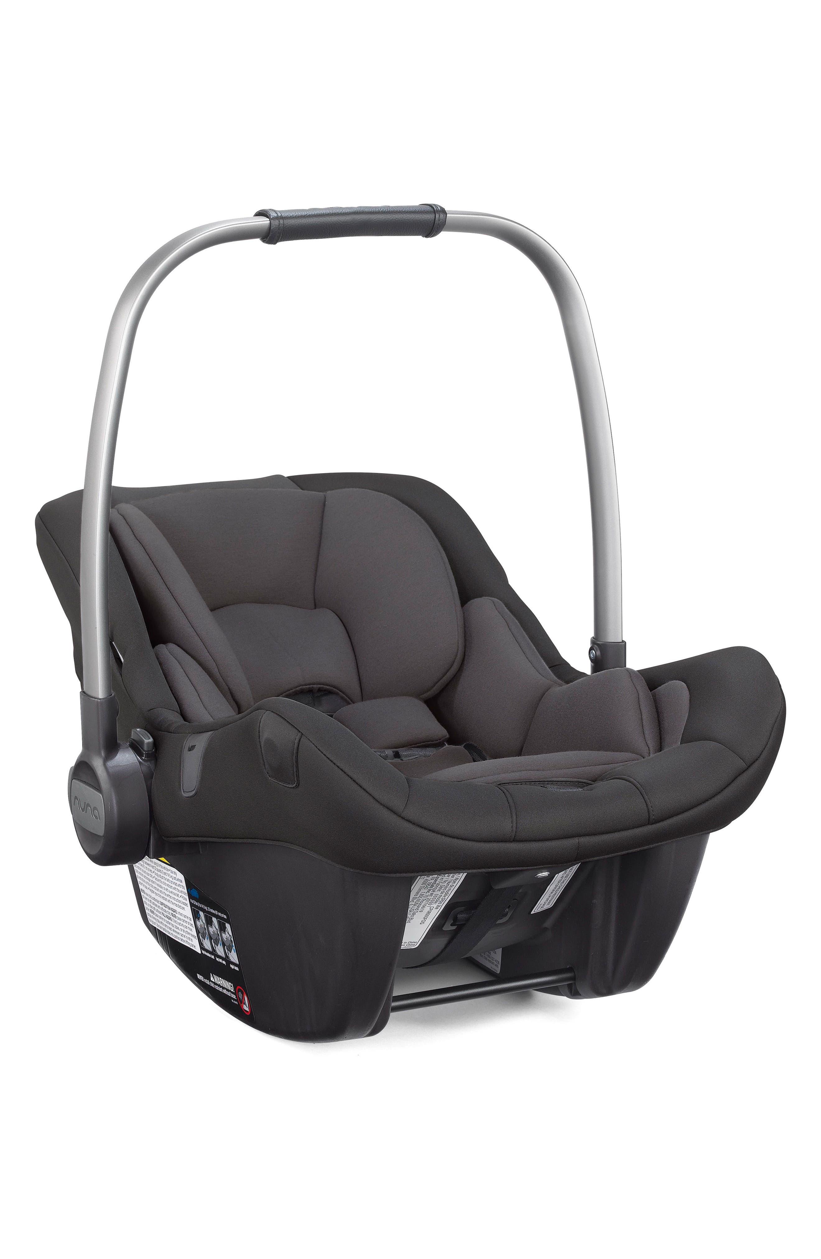 ,                             PIPA<sup>™</sup> Lite LX Infant Car Seat & Base,                             Alternate thumbnail 38, color,                             020