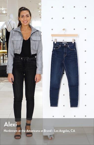 Jamie Jeans, sales video thumbnail