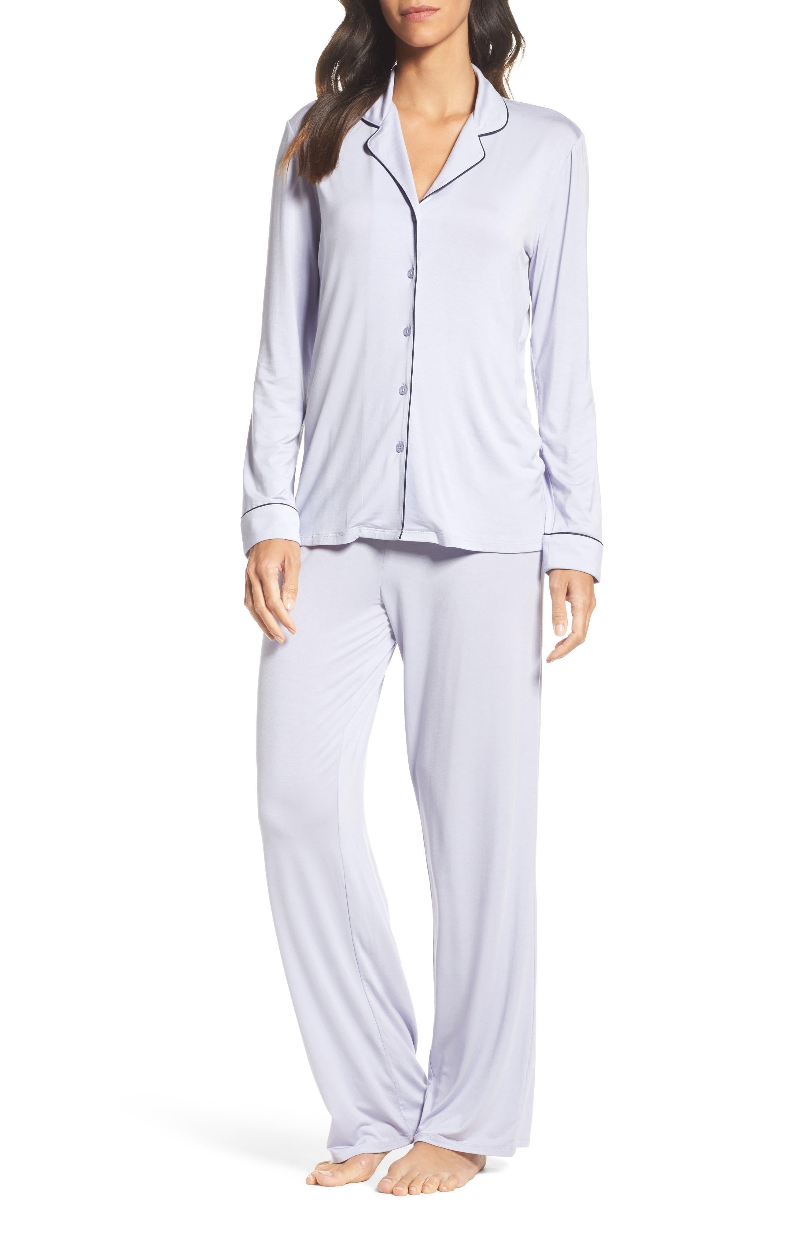 ,                             Moonlight Pajamas,                             Main thumbnail 245, color,                             530