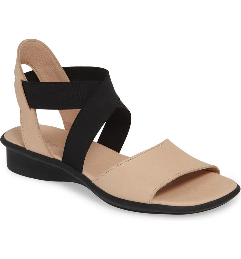 ARCHE 'Satia' Sandal, Main, color, 250