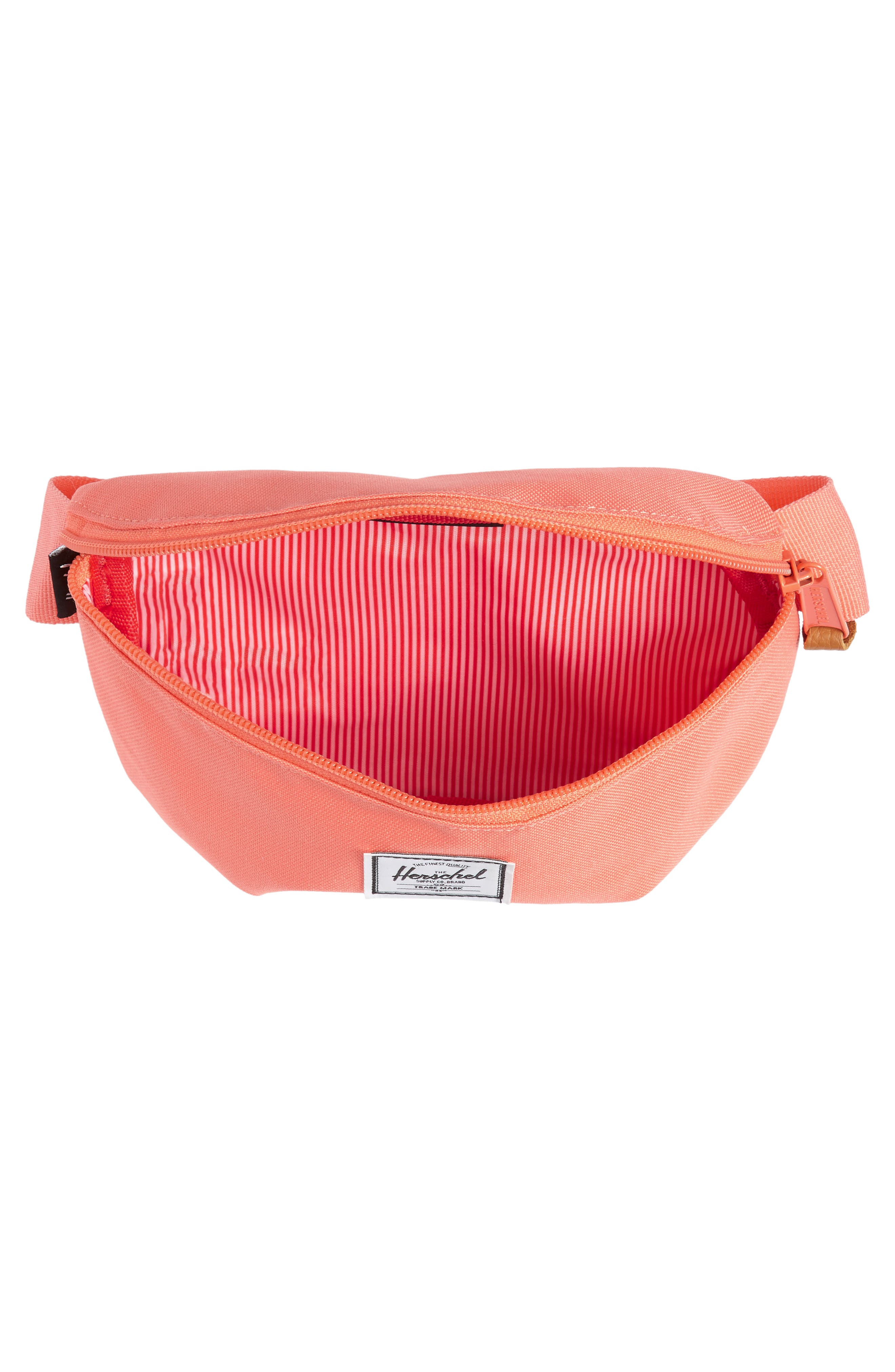 ,                             Fourteen Belt Bag,                             Alternate thumbnail 83, color,                             800