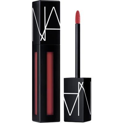 Nars Powermatte Lip Pigment - Walk This Way