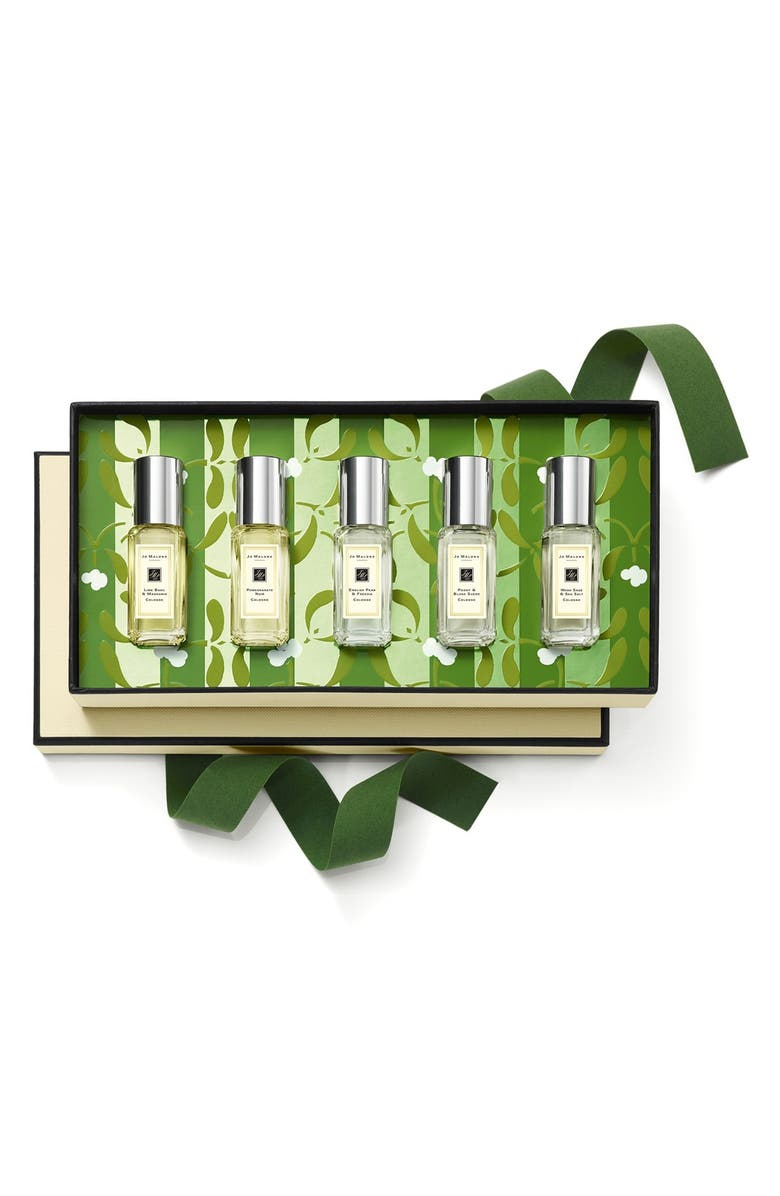 JO MALONE LONDON<SUP>™</SUP> Jo Malone<sup>™</sup> Cologne Collection, Main, color, 000