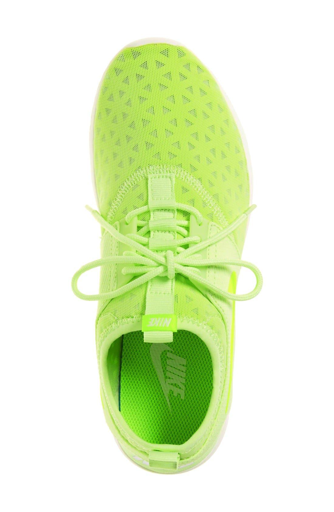 ,                             'Juvenate' Sneaker,                             Alternate thumbnail 192, color,                             314