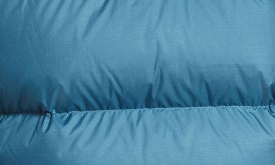 MALLARD BLUE