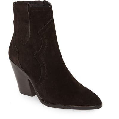 Ash Esquire Bootie, Brown