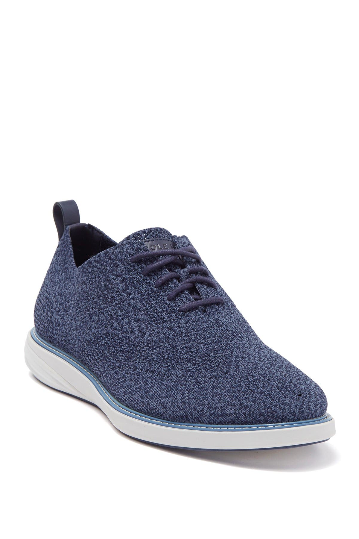 Image of Cole Haan Oxford Lace-Up Shoe