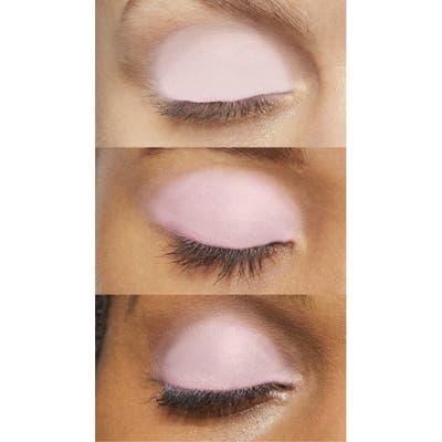 Lancome Color Design Eyeshadow - Pink Pearls (M)
