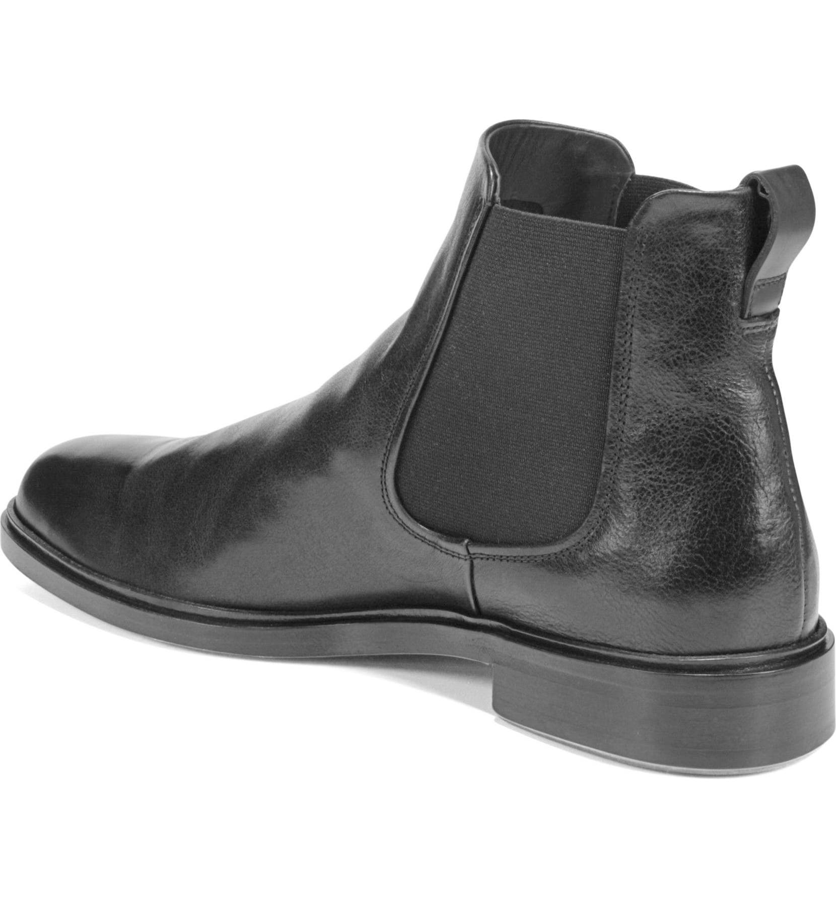 59b34028a Vince Burroughs Chelsea Boot (Men) | Nordstrom