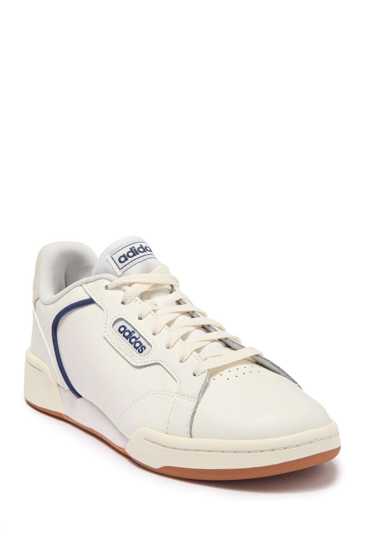 Image of adidas Roguera Sneaker