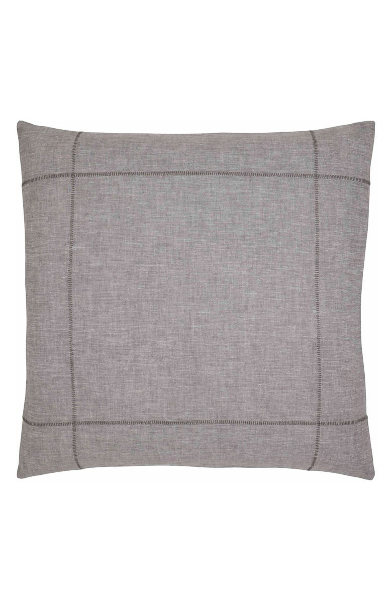 ED ELLEN DEGENERES Dream Accent Pillow, Main, color, 025