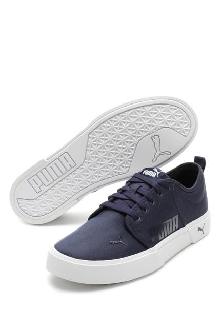 Image of PUMA El Rey II Sneaker
