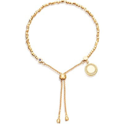 Astley Clarke Cosmos Kula Adjustable Bracelet