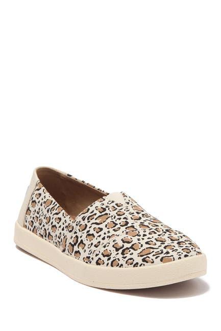 Image of TOMS Avalon Slip-On Sneaker