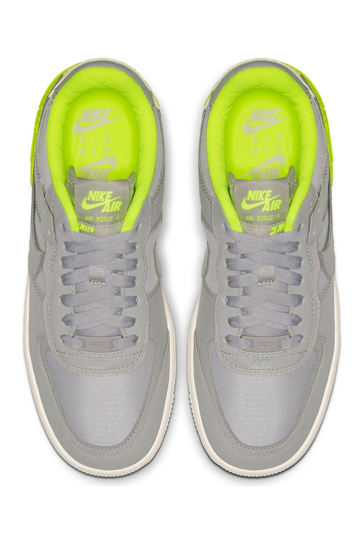 Nike Air Force 1 Shadow Sneaker Nordstrom Rack Nike air force 1 shadow sneaker (women) | nordstrom. nike air force 1 shadow sneaker nordstrom rack