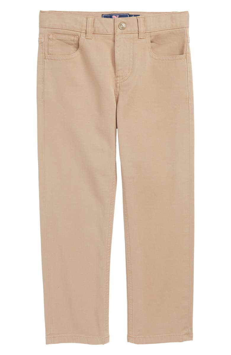 VINEYARD VINES Cavalry Pants, Main, color, 250