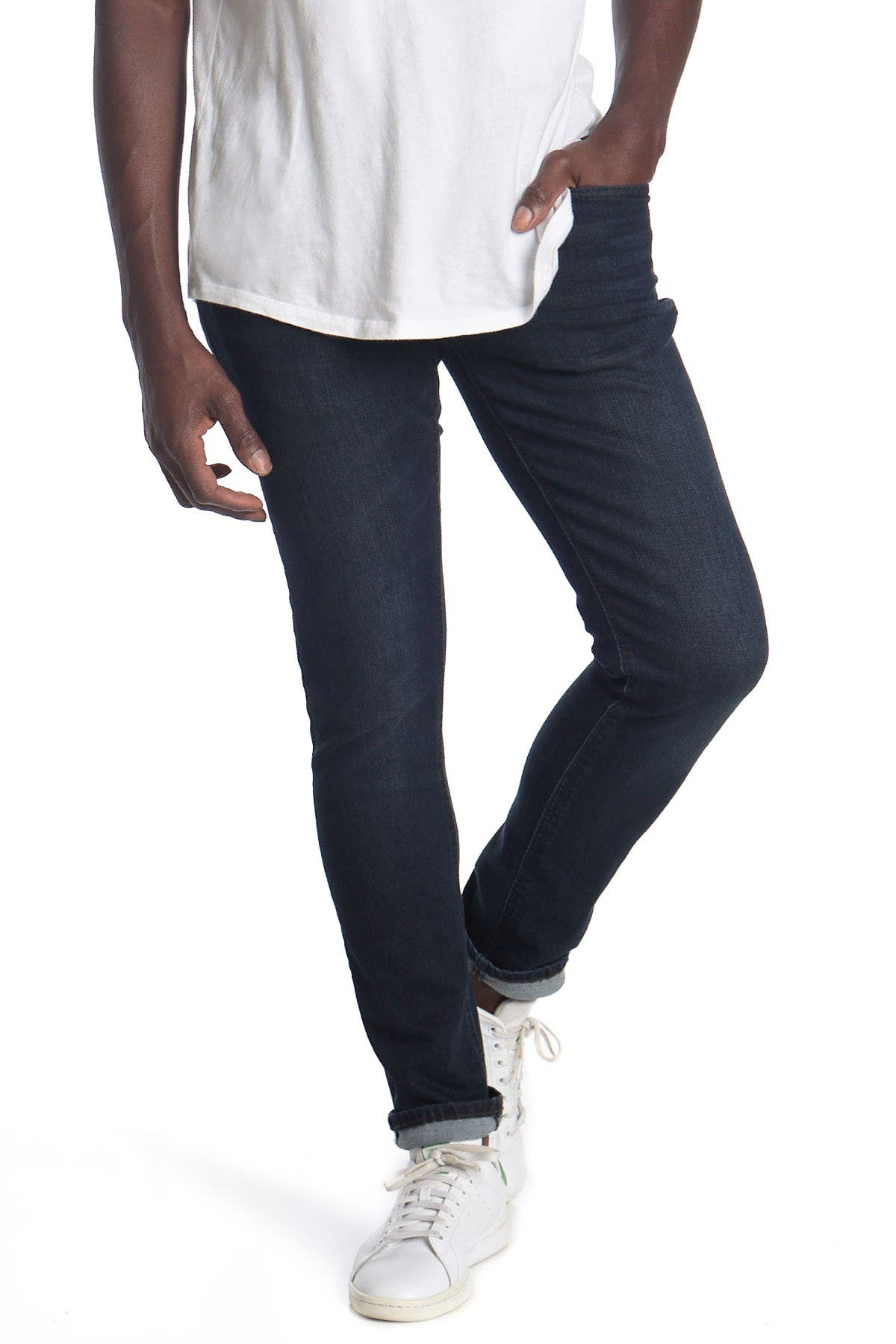 Image of BLANKNYC Denim Horatio Slim Jeans