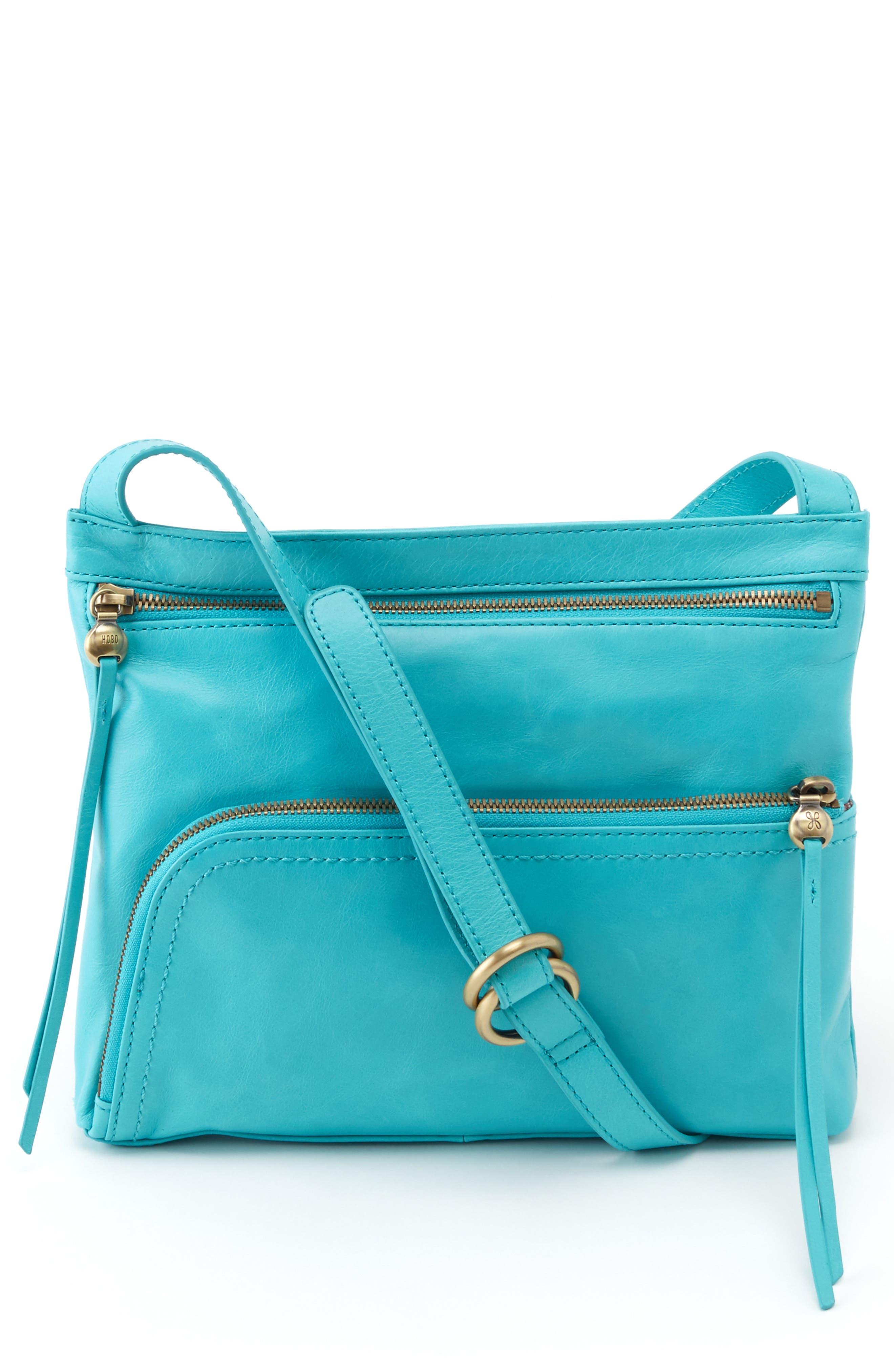 Cassie Crossbody Bag
