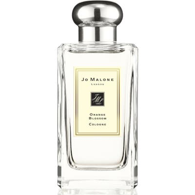 Jo Malone London(TM) Orange Blossom Cologne