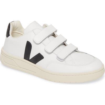Veja V-Lock Sneaker, / 3 Men