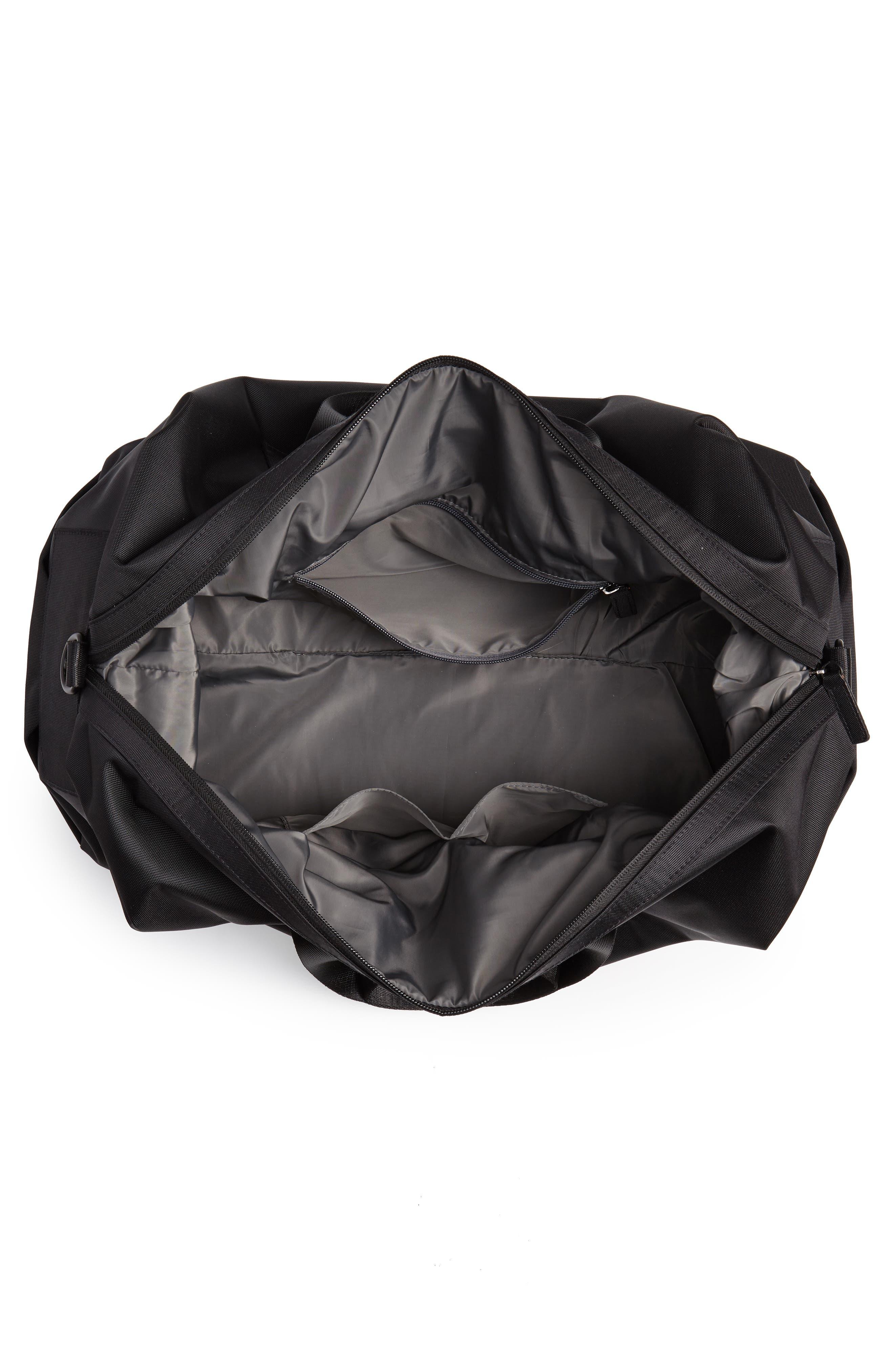 ,                             Convertible Duffle Backpack,                             Alternate thumbnail 6, color,                             001