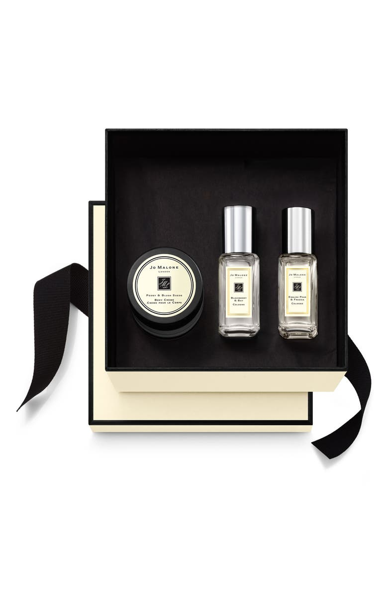 JO MALONE LONDON<SUP>™</SUP> Discovery Collection, Main, color, 000