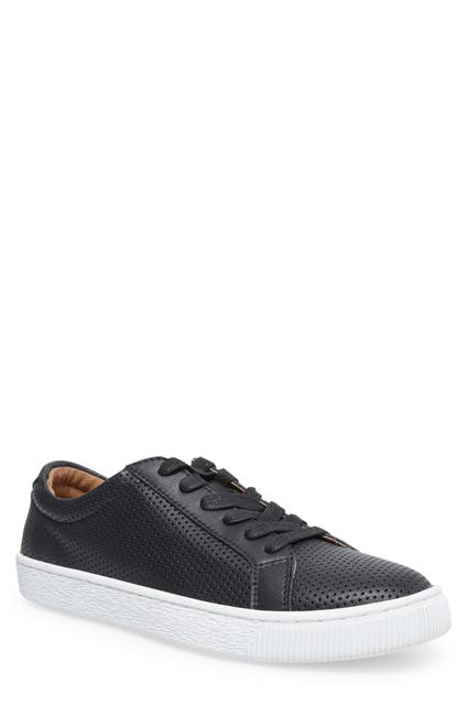 Image of Steve Madden Offshore Low Top Sneaker