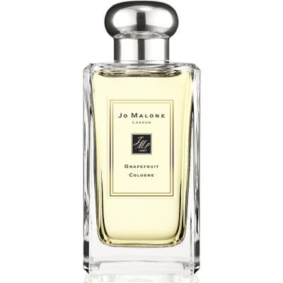 Jo Malone London(TM) Grapefruit Cologne (3.4 Oz.)