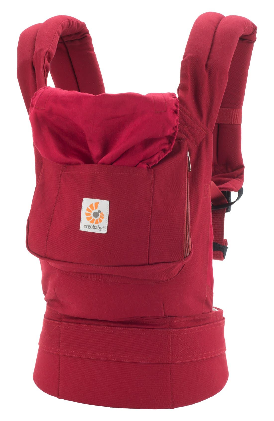 ,                             Baby Carrier,                             Alternate thumbnail 12, color,                             600