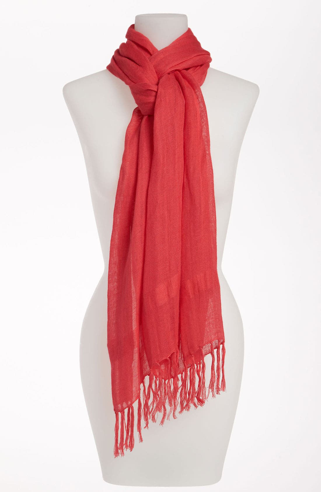 ,                             'Carryover' Scarf,                             Main thumbnail 18, color,                             602