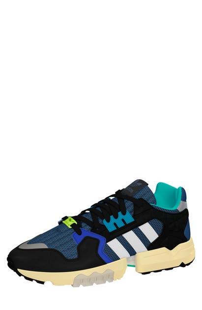 Adidas Originals Sneakers ZX TORSION SNEAKER